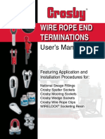 9992320 Termination Manual With Cover LoRes