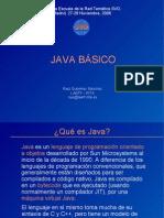 Raul_Java