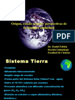Fabian Concordia Tercera