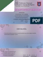 F. ANTINEOPLÁSICOS.pptx