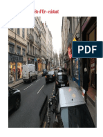 Travaux Vitton.pdf
