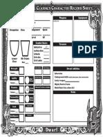 DwarfSheet-Fill.pdf
