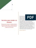 EBOOK Secretos-para-vender-en-Amazon.pdf