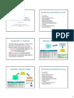 Lecture2-ClassificationPrediction.pdf