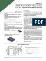 ACS710-Datasheet.pdf