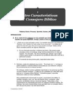 01 Cuatro Caracteristicas 122211.pdf
