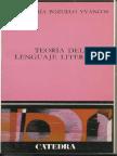 kupdf.com_pozuelo-yvancos-jose769-mari769a-teori769a-del-lenguaje-literario-1.pdf