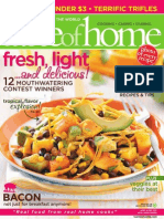Taste of Home Apr-May 10
