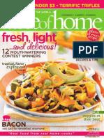 Taste of Home Apr-May 10