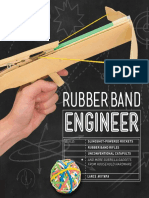 Rubber Band Engineer