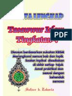 31530519-Nota-Lengkap-Tasawwur-Islam-Ting-4.pdf