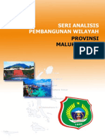 04. Analisis Provinsi Maluku Utara 2015_ok.pdf