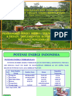 PLTMH-UnMuhMalang.pdf