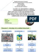 Diapositivas Final liderazgo