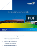 Tecnologias para transmision_svc_statcom.pdf