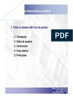 Fallas en Sistemas Electricos de Potencia.pdf