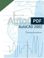 Curso_de_Autocad_2002.pdf