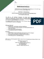 SHG-KlinikHalberg_AssistenzarztAkutneurologie
