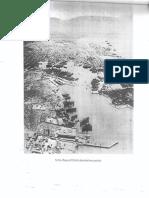 Piraeus Port Charts