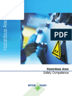 Hazardous Area Guide En