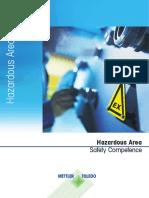 Hazardous Area Guide En