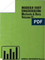 72805772-Modern-Cost-Engineering.pdf