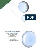 323934414-Pk-Etap-Nirlaba.pdf