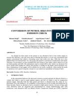 IJMET_06_04_008.pdf