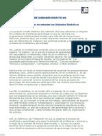 GUÍA PARA ELABORAR UNIDADES DIDÁCTICAS.pdf