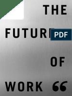 Bene Future Report