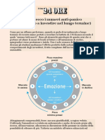 Sole24ore_Antipanico.pdf