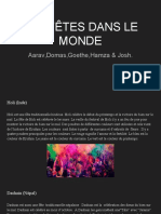 370212552-french-project
