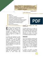 Conformacion_y_Desarrollo_de_Equipos_de_Trabajo_-_Baldivieso_-_BO.pdf