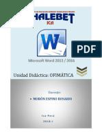 OFIMATICA-TEMA 1.docx