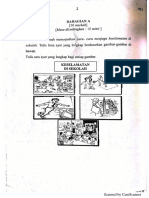 Pahang-BM-Penulisan-2017-1.pdf