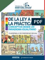 CUADERNILLO GNERO Y DIVERS..pdf