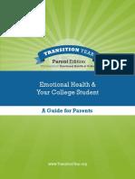 parent pdf guide