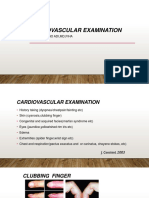 317791 Kardio Exam