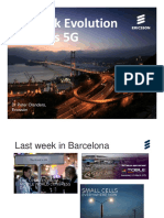 1-0_Ericsson_Olanders_Network Evolution Towards 5G.pdf