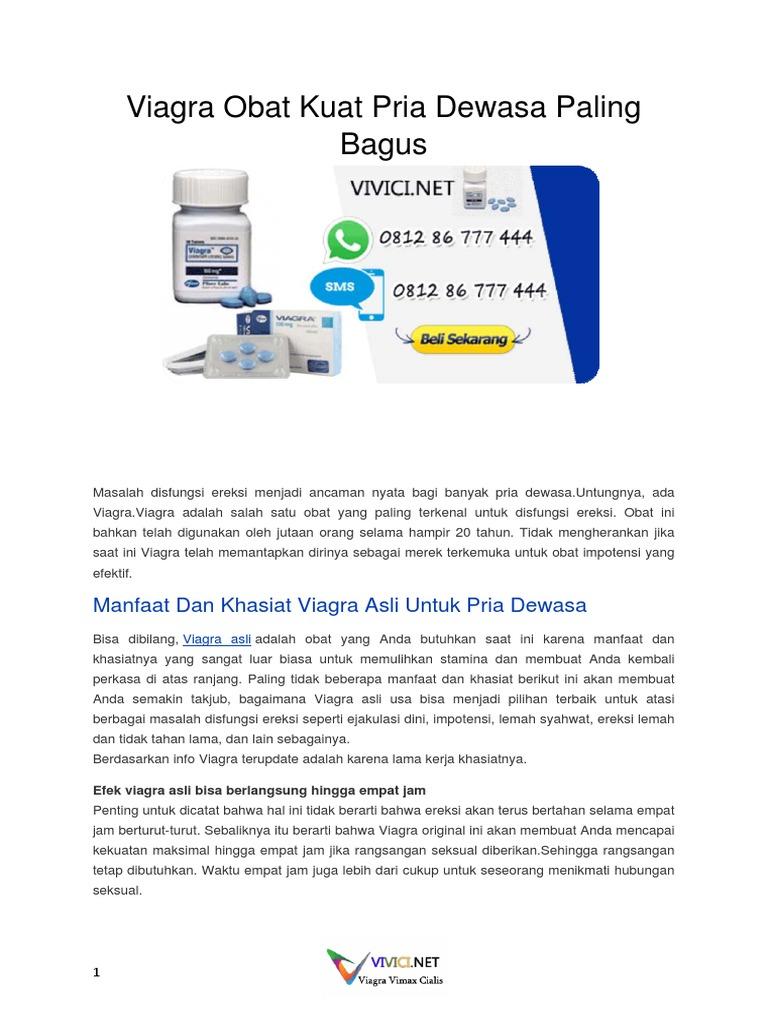 viagra obat kuat pria dewasa paling bagus