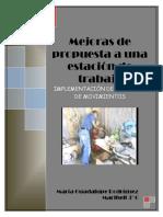 mejoraspropuestasacarpintera-121104133925-phpapp01