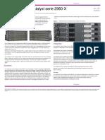 switches_cisco_catalyst_serie_2960_x.pdf