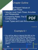 Chap006 Calculators