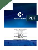Manual comandos.pdf