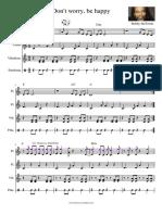 dont_worry_be_happy_flauta_dulce_bobby_mcferrin.pdf