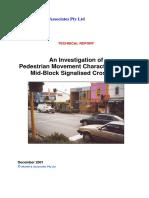 AASignalisedCrossingsReport.pdf