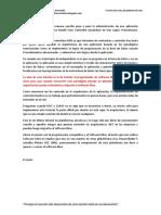 82819830-MVC-y-Programacion-Por-Capas.docx