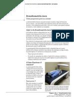 Bone-Densitometry-SP.pdf