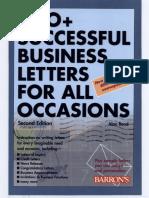 300+_successful_bus.pdf