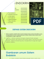 PPT-ANFIS